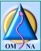 Sacred School of OmNa Natalie Glasson Archangel Metatron