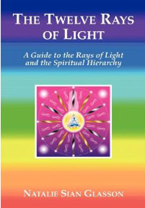 The Twelve Rays of Light