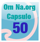 OmNa Capsule of Wisdom 50 Archangel Metatron Natalie Glasson