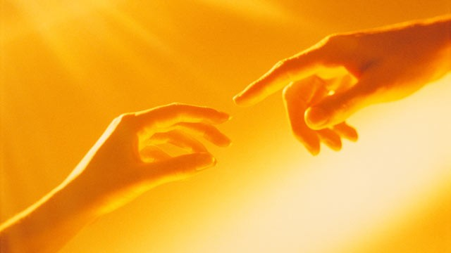 Create Peace in the World with One Action by Archangel Metatron Read More at http://www.Omna.org http://omna.co.uk/create-peace-in-the-world-with-one-action-by-archangel-metatron/ Natalie Glasson OmNa School Read More at http://www.Omna.org http://omna.co.uk/create-peace-in-the-world-with-one-action-by-archangel-metatron/