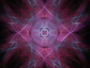 The Violet Flame Speaks by the Violet Flame Consciousness OmNa Natalie Glasson