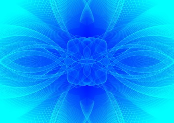 Aid Further Transformation with the Cosmic Level by Mahatma, the Cosmic Logos